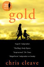 gold_ukpb_150x225