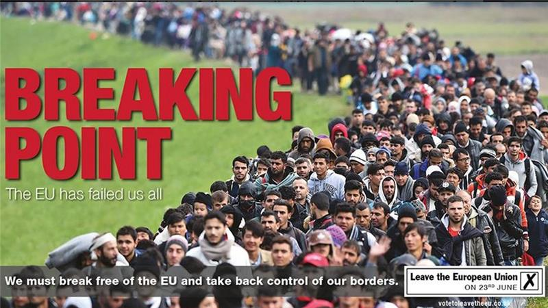 UKIP_poster